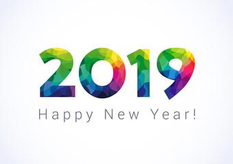 2019-happy